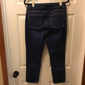 Talbots Jeans